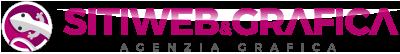 Realizzazione siti web ecommerce Arezzo, Agenzia Grafica e Servizio fotografico per gioielli, grafica logo e brochure