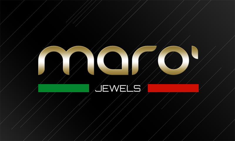 Logo Marò Gioielli ad Arezzo