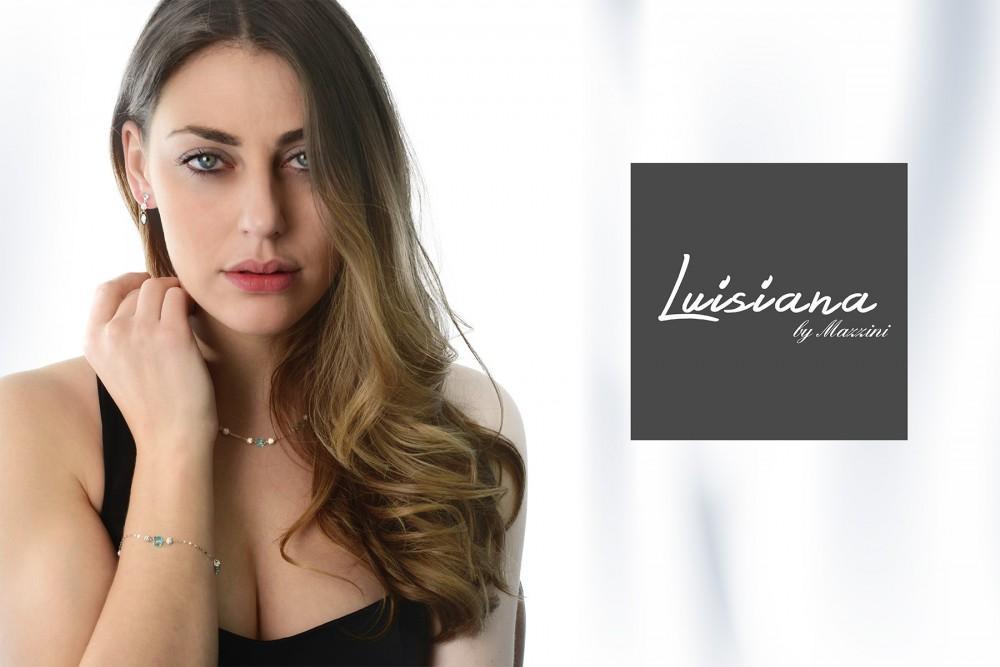 Servizi fotografici con modelle a perugia, Arezzo, firenze, siena econ gioielli e abbigliamento