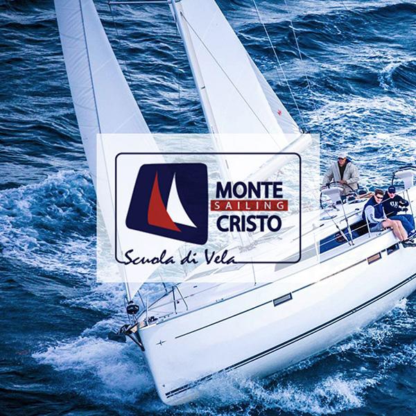 sito web vacane in barca a vela all'isola d'elba