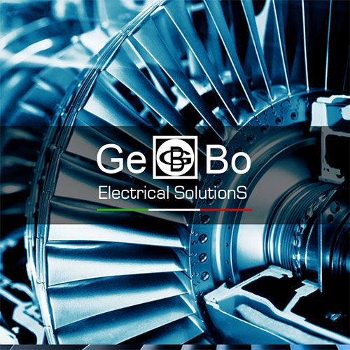 Schemi Quadri Elettrici : Sito web per ge.bo. arezzo: progettazione quadri elettrici