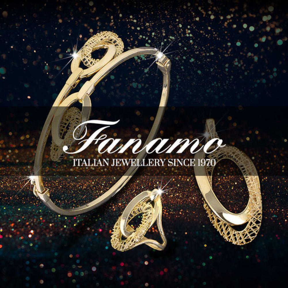 Azienda che realizza gioielli in oro ad Arezzo
