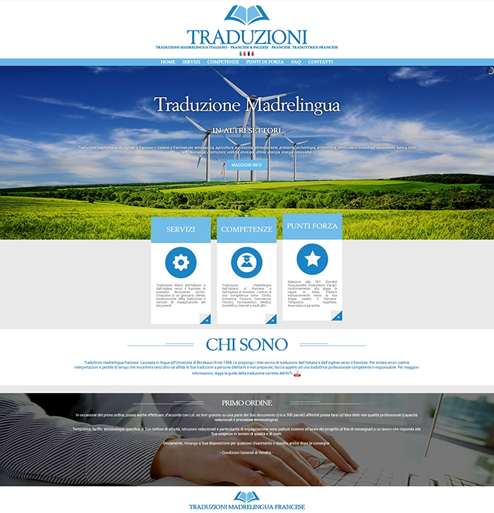 Dating sito Francia Kelowna incontri servizi