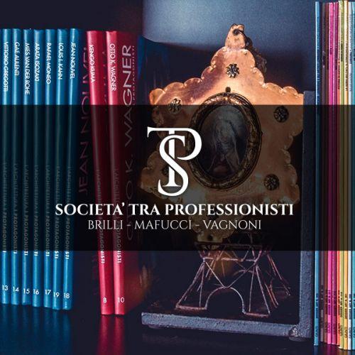 Sito per Studio di Avvocati ad Arezzo in diritto societario, penale, civile, famiglia, assicurazioni e responsabilità professionale ad arezzo