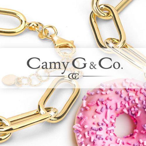 Realizzazione e-commerce prestashop per la vendita di gioielli in argento